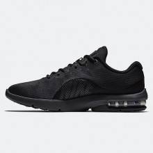 Sports Men`s Shoes Nike Air Max Advantage 002