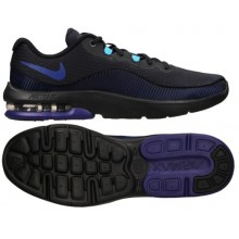 Sports Men`s Shoes Nike Air Max Advantage 401