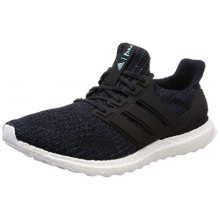Sports Men`s Shoes Adidas Ultra Boost 836