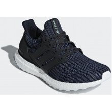 Sports Women`s Shoes Adidas Ultra Boost 205