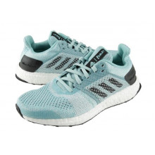 Sports Women`s Shoes Adidas Ultra Boost 207