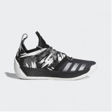 Sports Men`s Shoes Adidas Harden Vol. 2 217