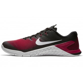 Sports Men`s Shoes Nike Metcon 4 002