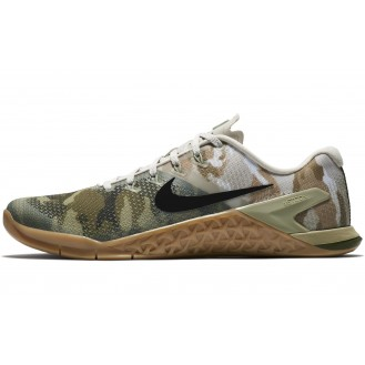 Sports Men`s Shoes Nike Metcon 4 300