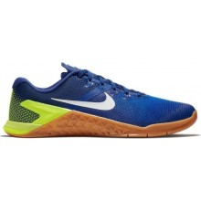 Sports Men`s Shoes Nike Metcon 4 701