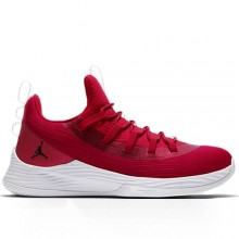 Sports Men`s Shoes Nike Jordan Ultra Fly 2 601