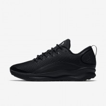 Sports Men`s Shoes Nike Jordan Zoom Tenacity 011