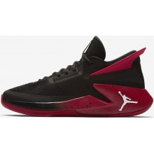 Sports Men`s Shoes Nike Jordan Fly Lockdown 023