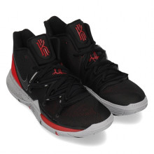 Sports Men`s Shoes Nike Kyrie 5 600