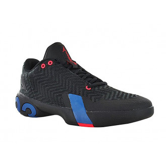 Sports Men`s Shoes Nike Jordan Ultra Fly 3 Low 004