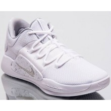 Sports Men`s Shoes Nike Hyperdunk X Low 100