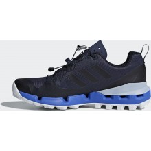 Sports Women`s Shoes Adidas Terrex Fast GTX 909