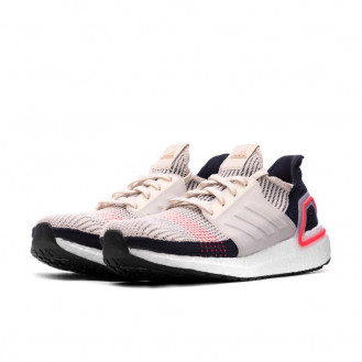Sports Men`s Shoes Adidas Ultra Boost 705