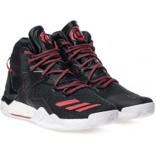 Sports Men`s Shoes Adidas D Rose 133