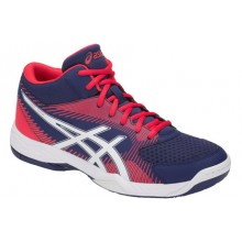 Sports Men`s Shoes Asics Gel-Task 400
