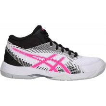 Sports Women`s Shoes Asics Gel-Task 100