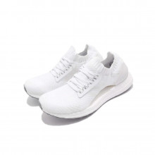 Sports Women`s Shoes Adidas Ultra Boost 161