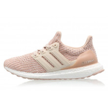 Sports Women`s Shoes Adidas Ultra Boost 497