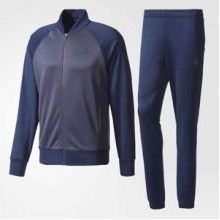 Tracksuit Men`s Adidas Cosy 672