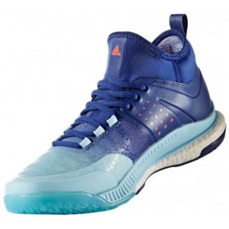 Sports Men`s Shoes Adidas Crazyflight 442