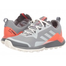 Sports Women`s Shoes Adidas Terrex CMTX 772