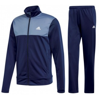 Tracksuit Men`s Adidas Back2Basic 603