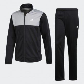 Tracksuit Men`s Adidas Back2Basic 615