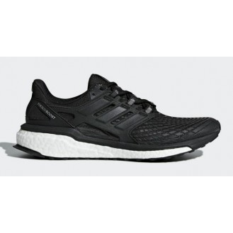 Sports Women`s Shoes Adidas Energy Boost 972