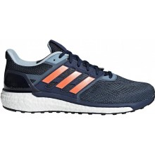 Sports Men`s Shoes Adidas Supernova Trail 025