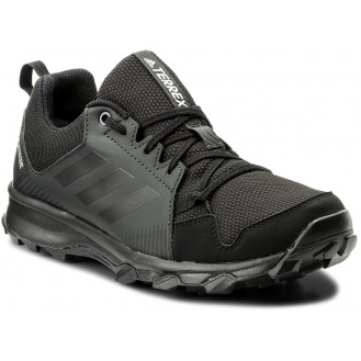 Sports Men`s Shoes Adidas Terrex Tracerocker 593