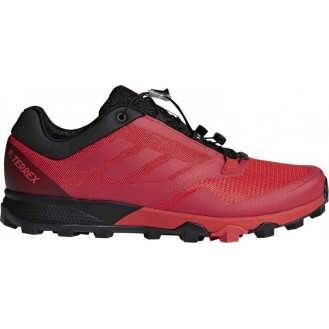 Sports Men`s Shoes Adidas Terrex Trailmaker 624