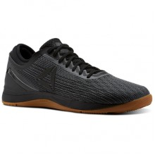 Sports Men`s Shoes Reebok CrossFit Nano 8 022