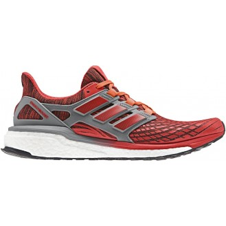 Sports Men`s Shoes Adidas Energy Boost 538