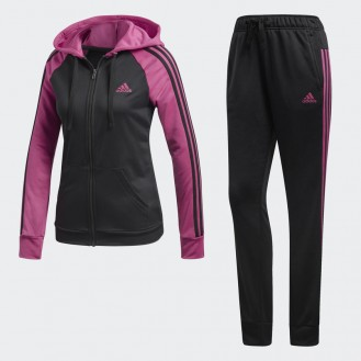 Tracksuit Women`s Adidas Re-Focus 517