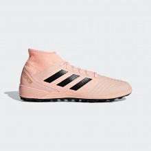 Sports Men`s Shoes Adidas Predator Tango 18.3 132