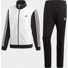 Tracksuit Men`s Adidas Relax 521