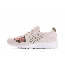 Sports Women`s Shoes Asics Gel-Lyte V Ikebana 0202