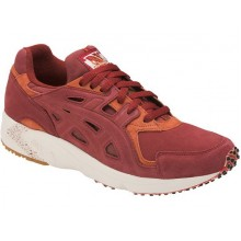 Sports Men`s Shoes Asics Gel-DS Trainer OG 2626