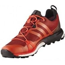 Sports Men`s Shoes Adidas Terrex Agravic GTX 850