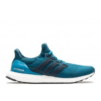 Sports Men`s Shoes Adidas Ultra Boost 3.0 021