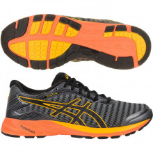 Sports Men`s Shoes Asics DynaFlyte 9790