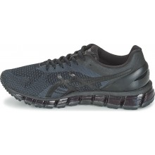 Sports Men`s Shoes Asics Gel-Quantum 360 Knit 2 9099