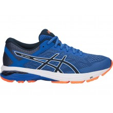 Sports Men`s Shoes Asics GT-1000 6 4549