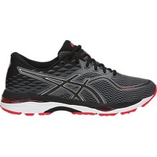 Sports Men`s Shoes Asics Gel-Cumulus 19 9097