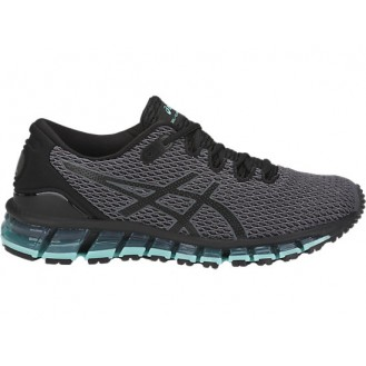Sports Women`s Shoes Asics Gel-Quantum 360 Shift 9790
