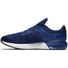 Sports Men`s Shoes Nike Air Zoom Structure 22 404