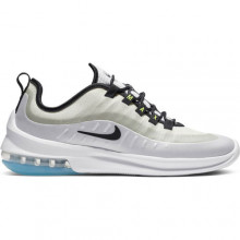 Sports Men`s Shoes Nike Air Max Axis 100