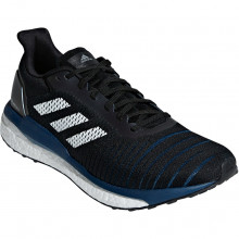 Sports Men`s Shoes Adidas Solar Drive Running 442