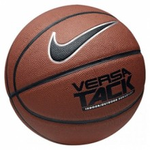 Basketball ball Nike Versa Tack Brown
