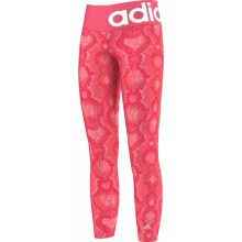 Tights Adidas W Co Tight
